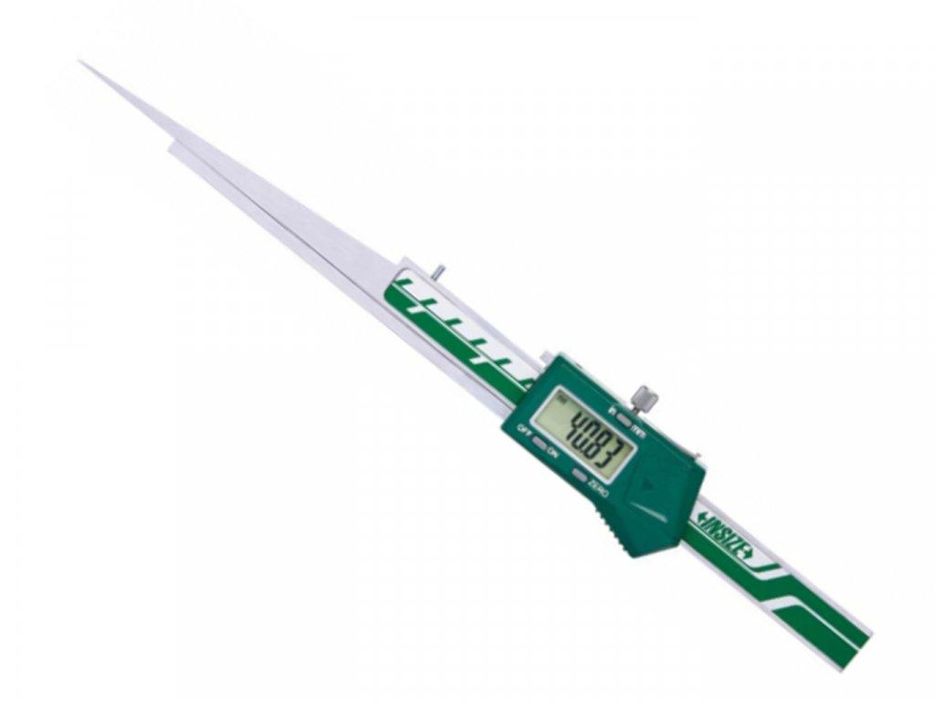 Insize-1160-10-digitális-mérőék