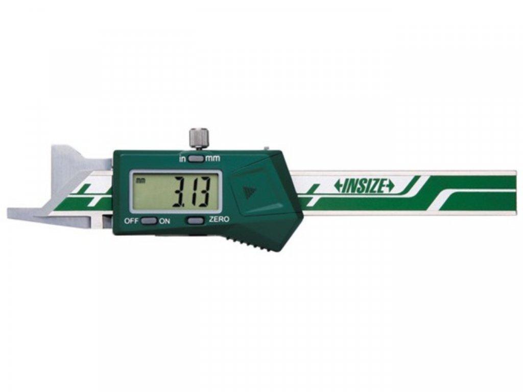 Insize-1180-6-digitális-lesarkított-élmérő
