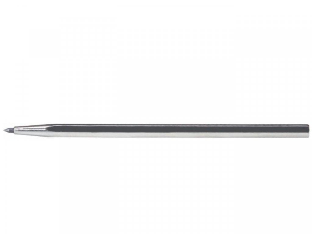 Insize-7232-karcoló-ceruza