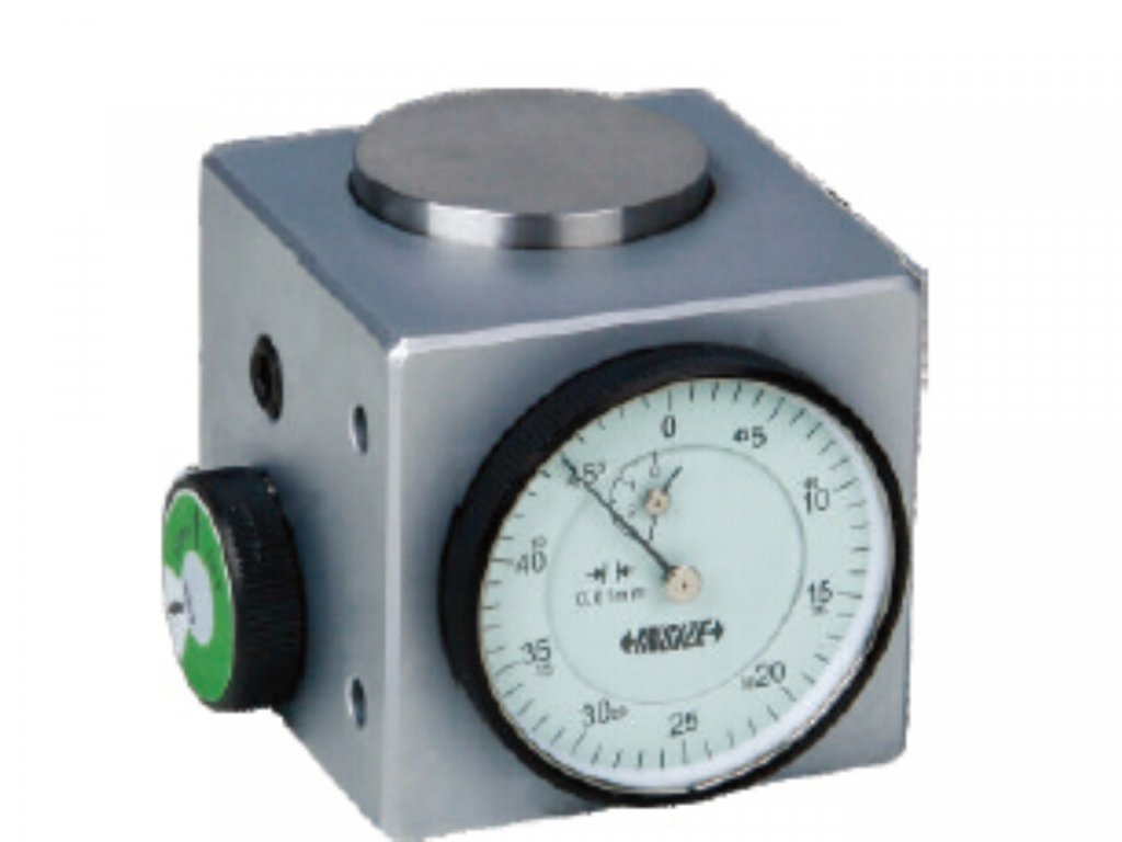 Insize-2397-nullpont-beállító