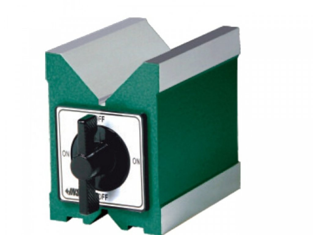 Insize-6801-1202-mágneses-v-prizma