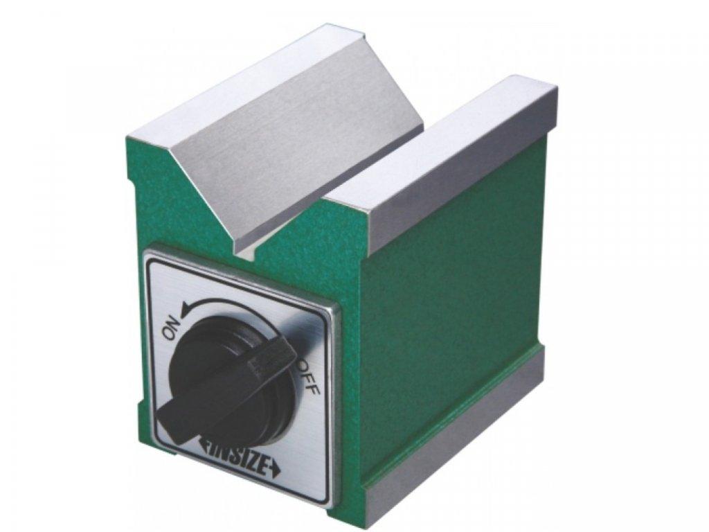 Insize-6890-702-mágneses-v-prizma