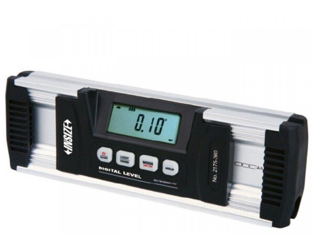 Insize-2175-360-vízálló-digitális-szint-és-szögmérő