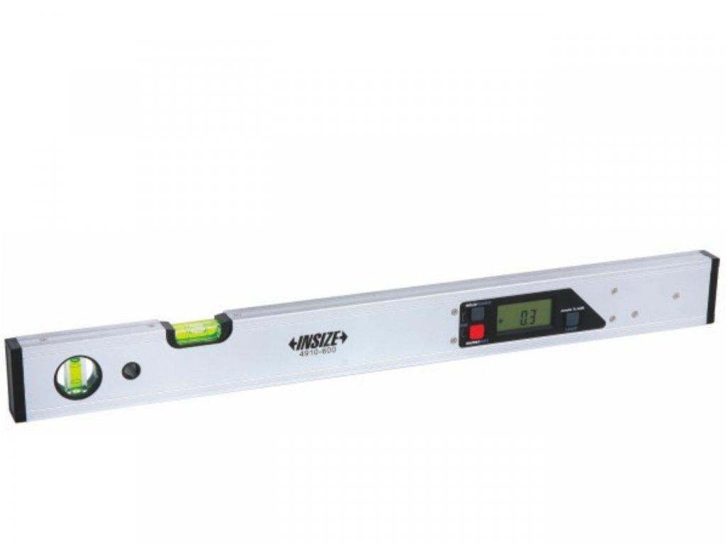 Insize-4910-600-digitális-vízmérték