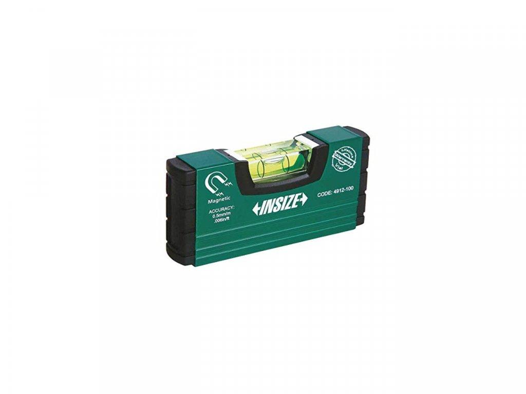 Insize-4912-100-hordozható-vízmérték