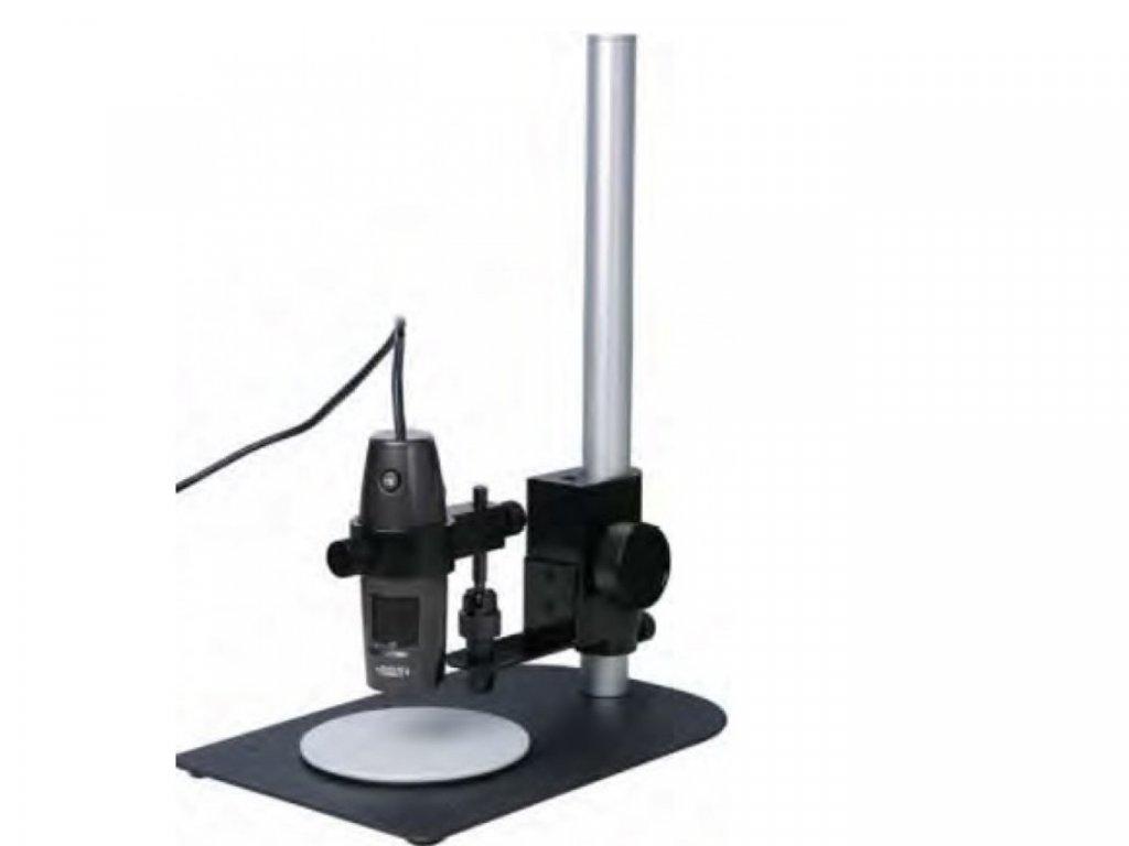 Insize-ISM-PM200SA-digitális-mikroszkóp