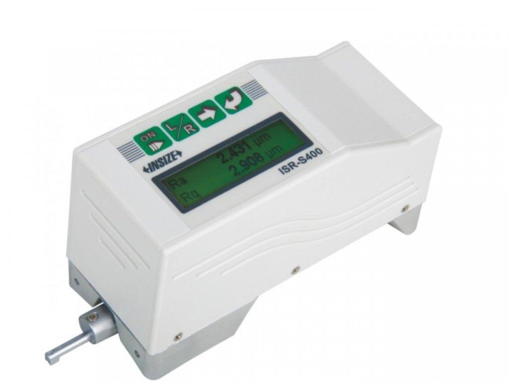 Insize-ISR-S400-érdességmérő