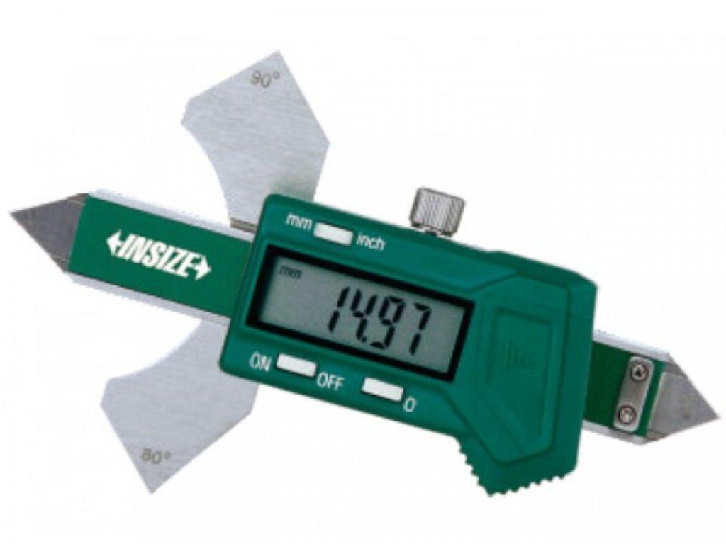 Insize-4831-20A-digitális-varratmérő-ellenőrző1