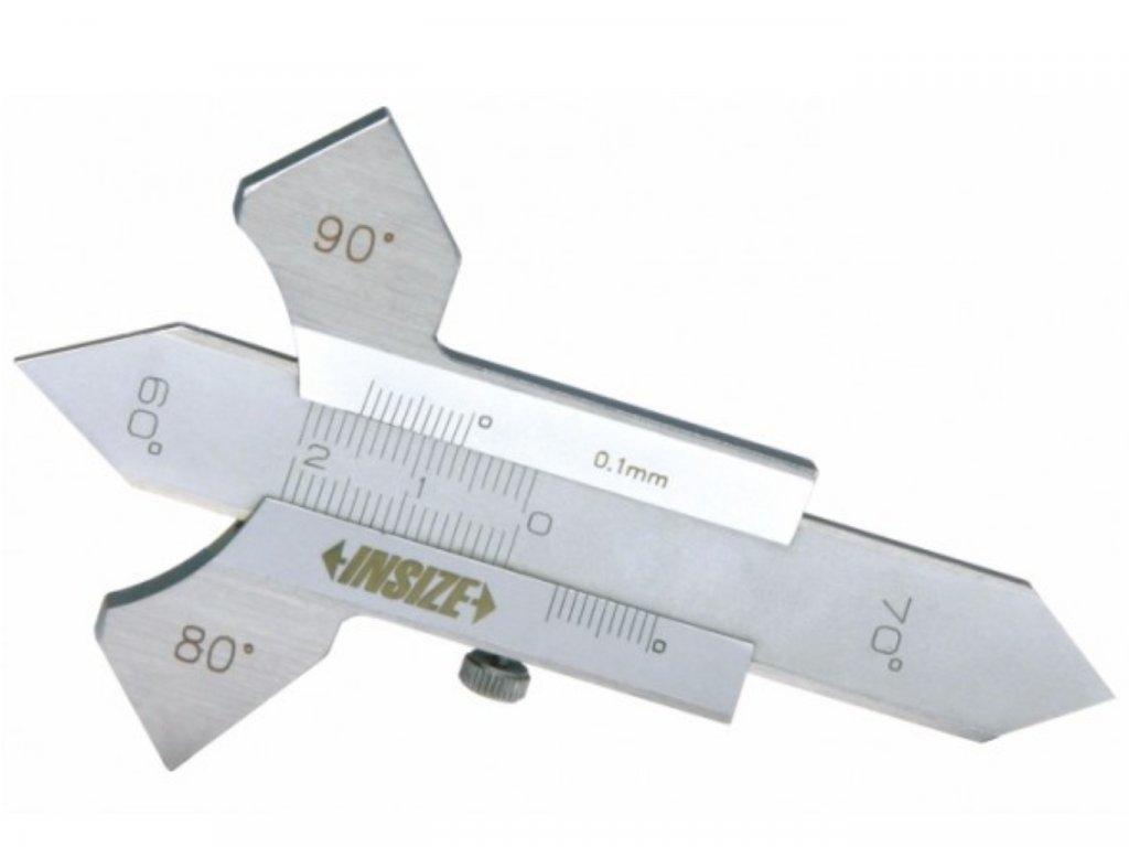 Insize-4830-hegesztési-varratmérő-ellenőrző-idomszer