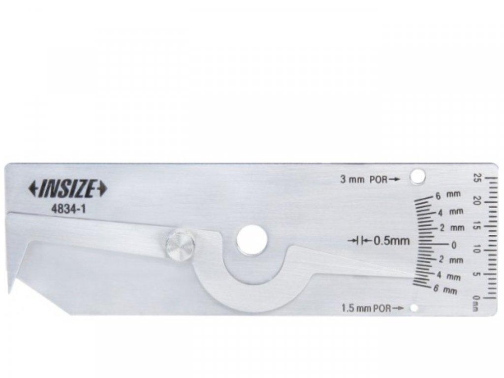 Insize-4834-1-hegesztési-varratmérő-idomszer