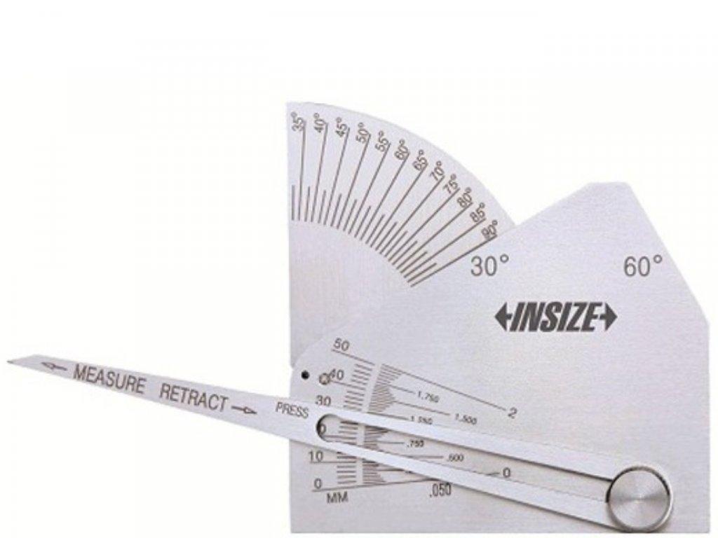 Insize-4846-1-hegesztési-varratmérő-idomszer