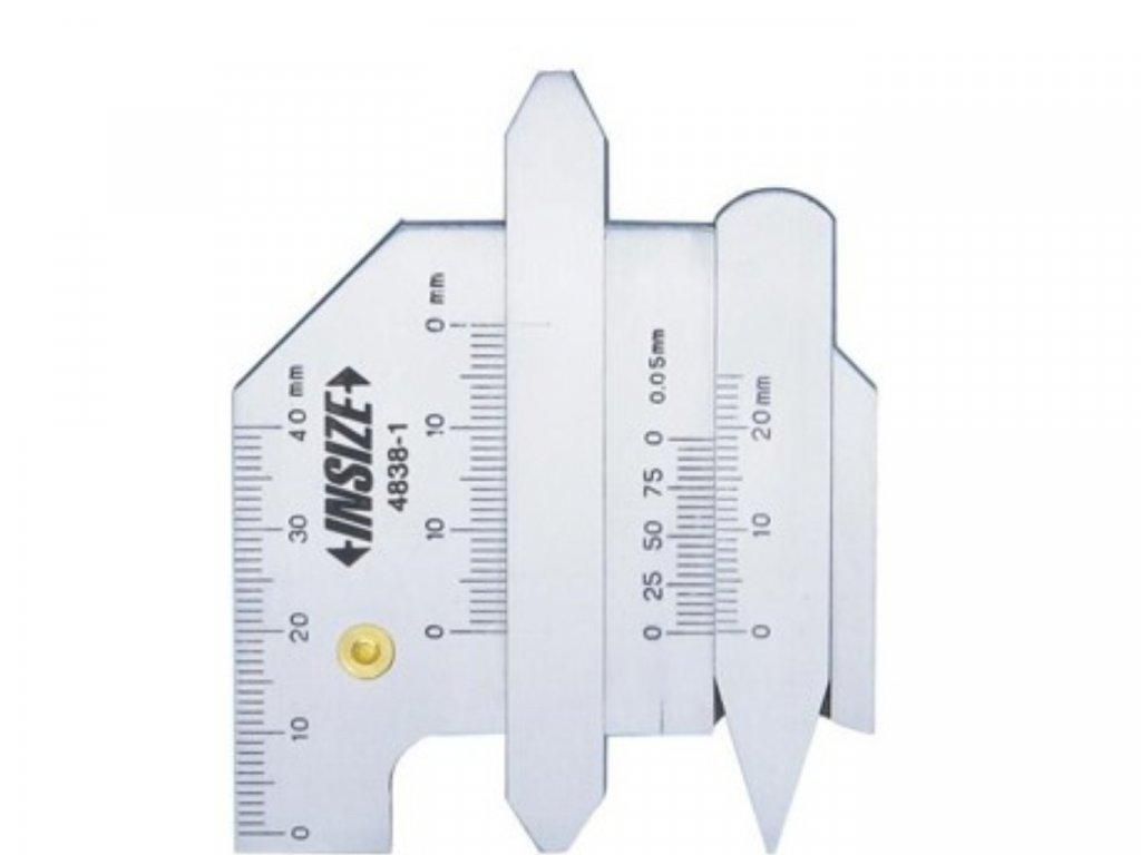 Insize-4838-1-hegesztési-varratmérő-idomszer