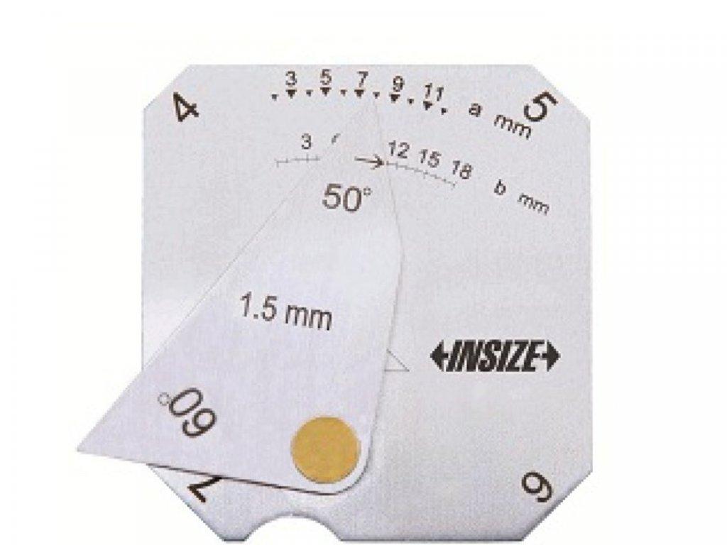 Insize-4850-1-hegesztési-varratmérő-idomszer