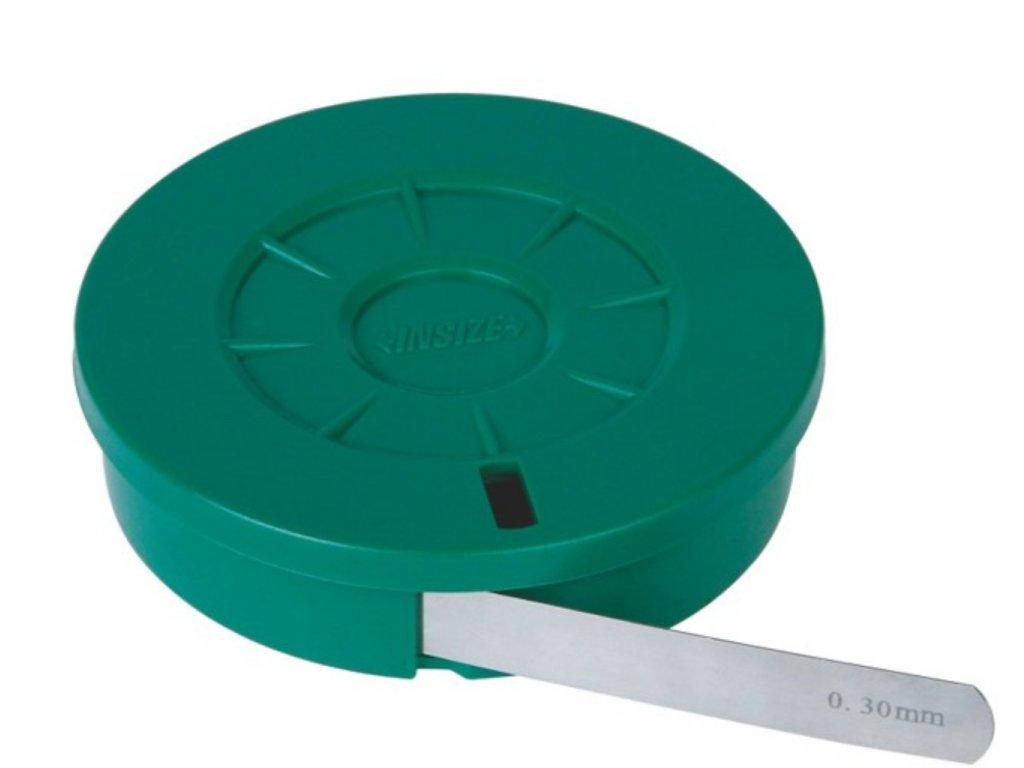 Insize-4621-30-hézagmérő-szalag