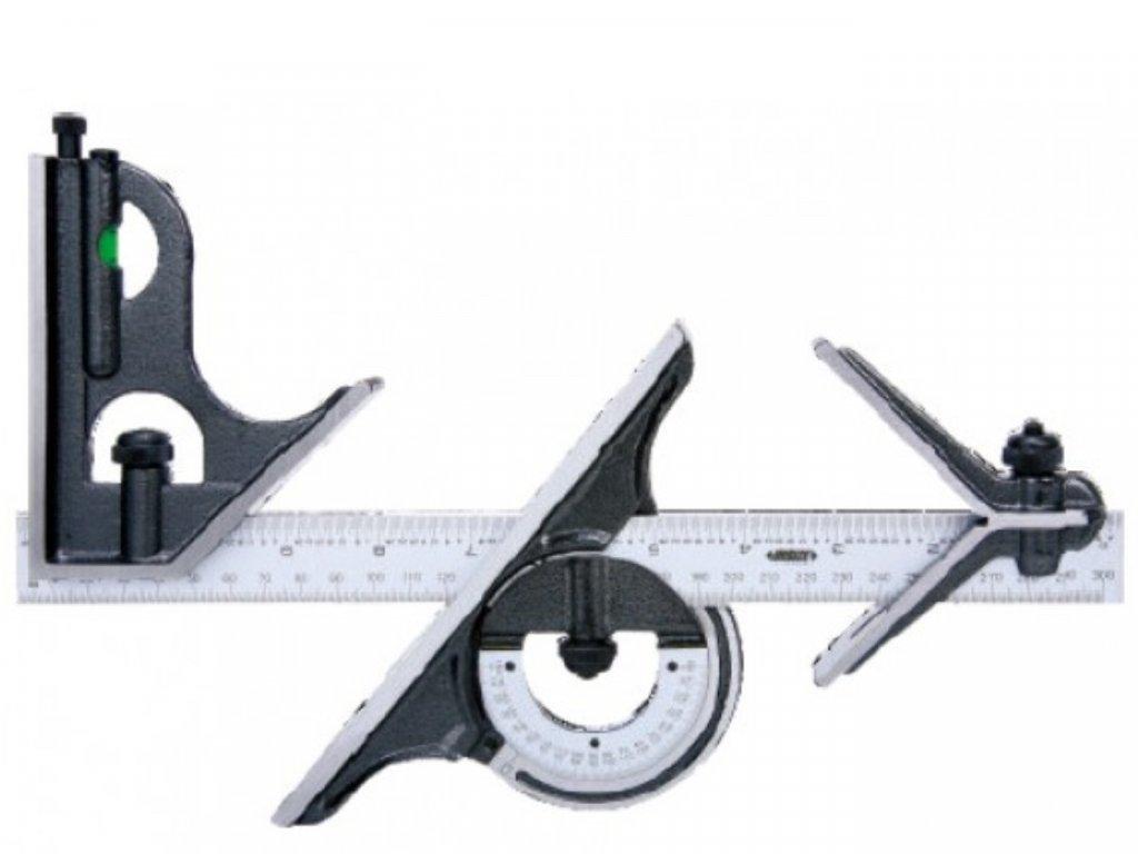 Insize-2278-180-kombinált-derékszög-készlet