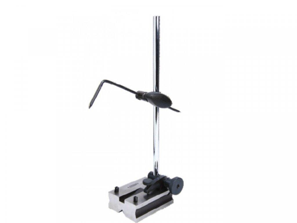 Insize-6990-300A-magasság-karcoló