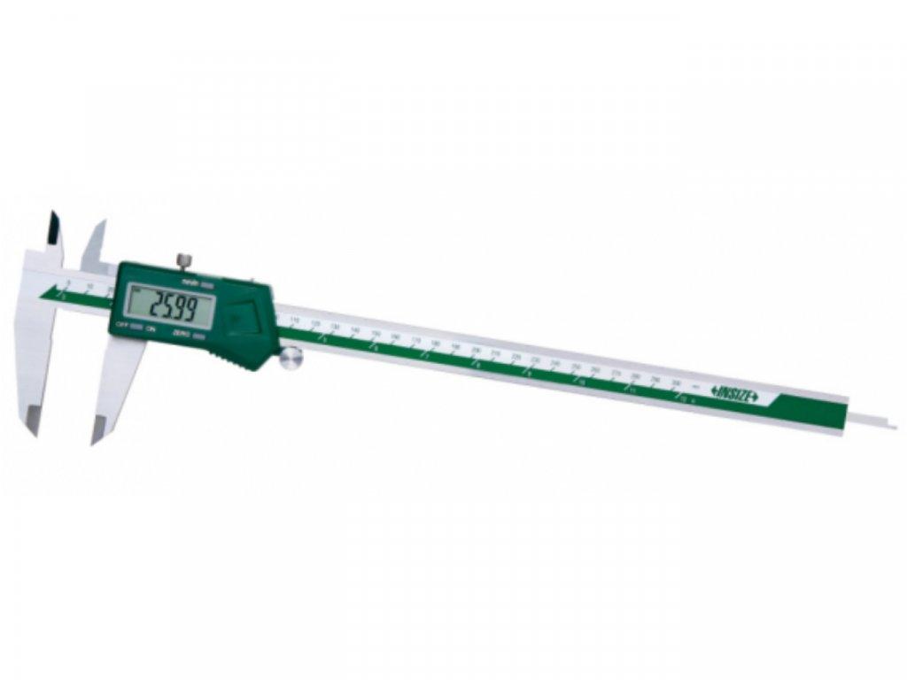 Insize-1196-300-heavy-duty-digitális-tolómérő