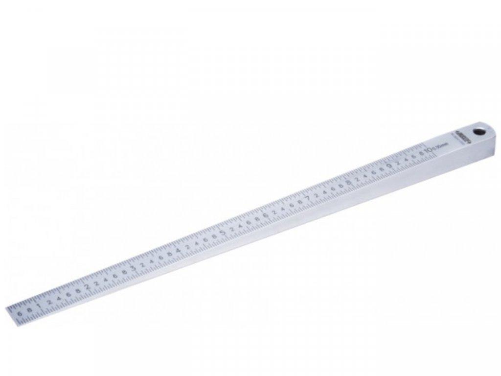Insize-4630-1-mérőék