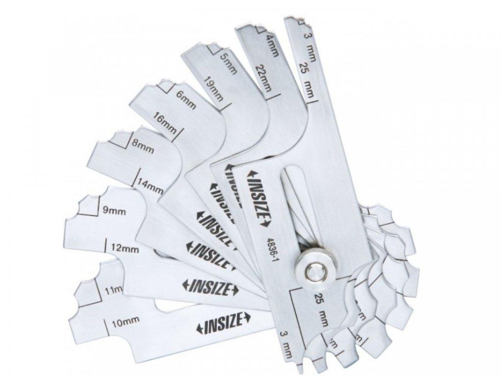 Insize-4836-1-hegesztési-varratmérő-ellenőrző-idomszer
