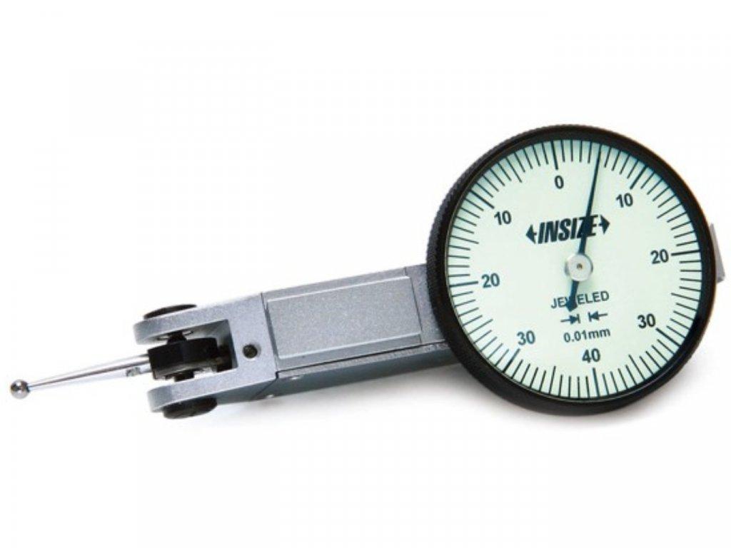 Insize-2381-szögtapintós-mérőora