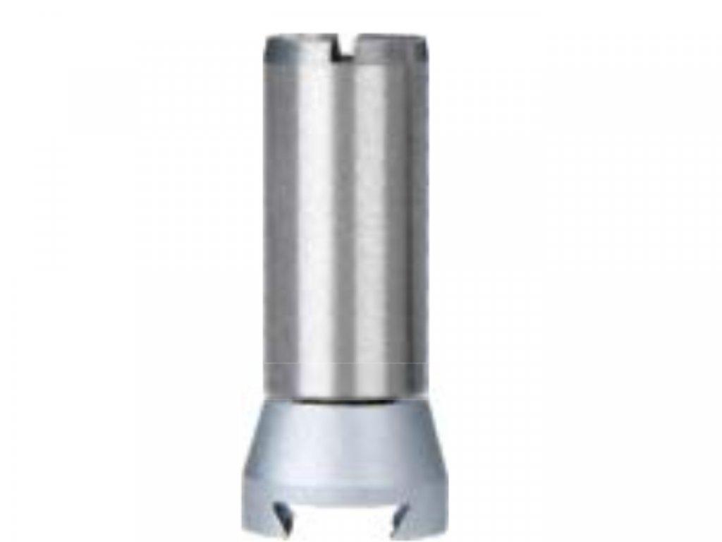 Insize-6298-2-analóg-szögtapíntós-mérőóra-rögzítő