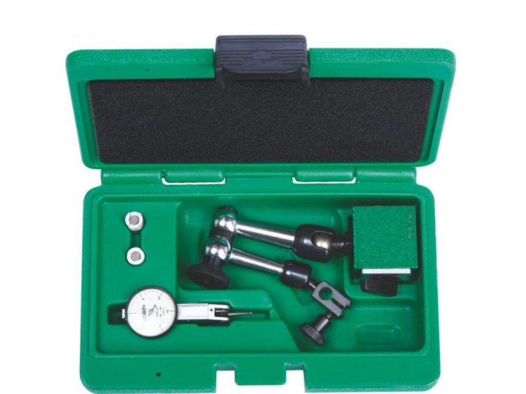 Insize-5023-2-részes-mérőórás-készlet