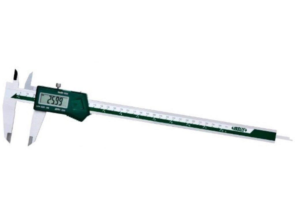 Insize-1196-300W-heavy-duty-digitális-tolómérő