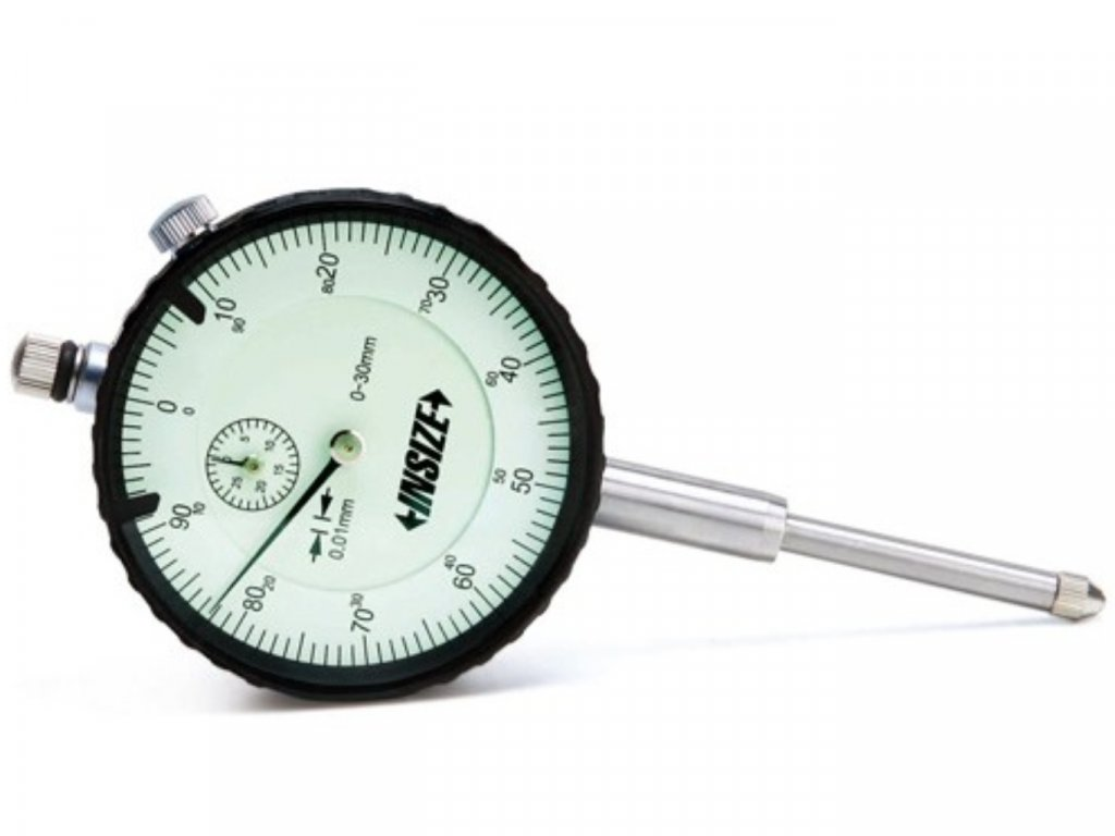 Insize-2310-20FA-nagy-szabad-löketű-analóg-mérőóra