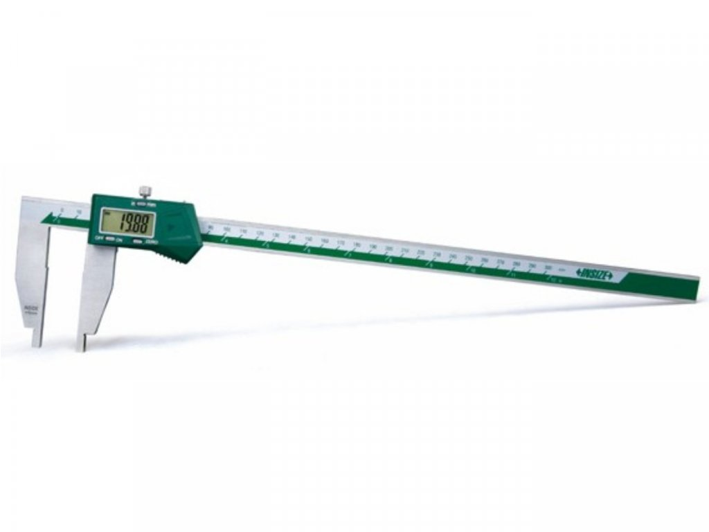 Insize-1170-300-alsócsörös-digitális-tolómérő