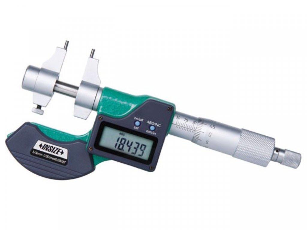 Insize-3520-30-digitális-belső-mikrométer