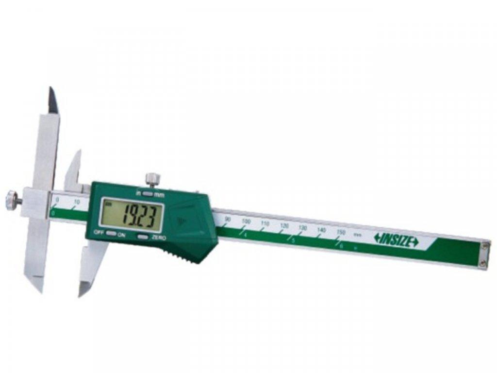 Insize-1186-150A-digitális-eltoltpofás-tolómérő