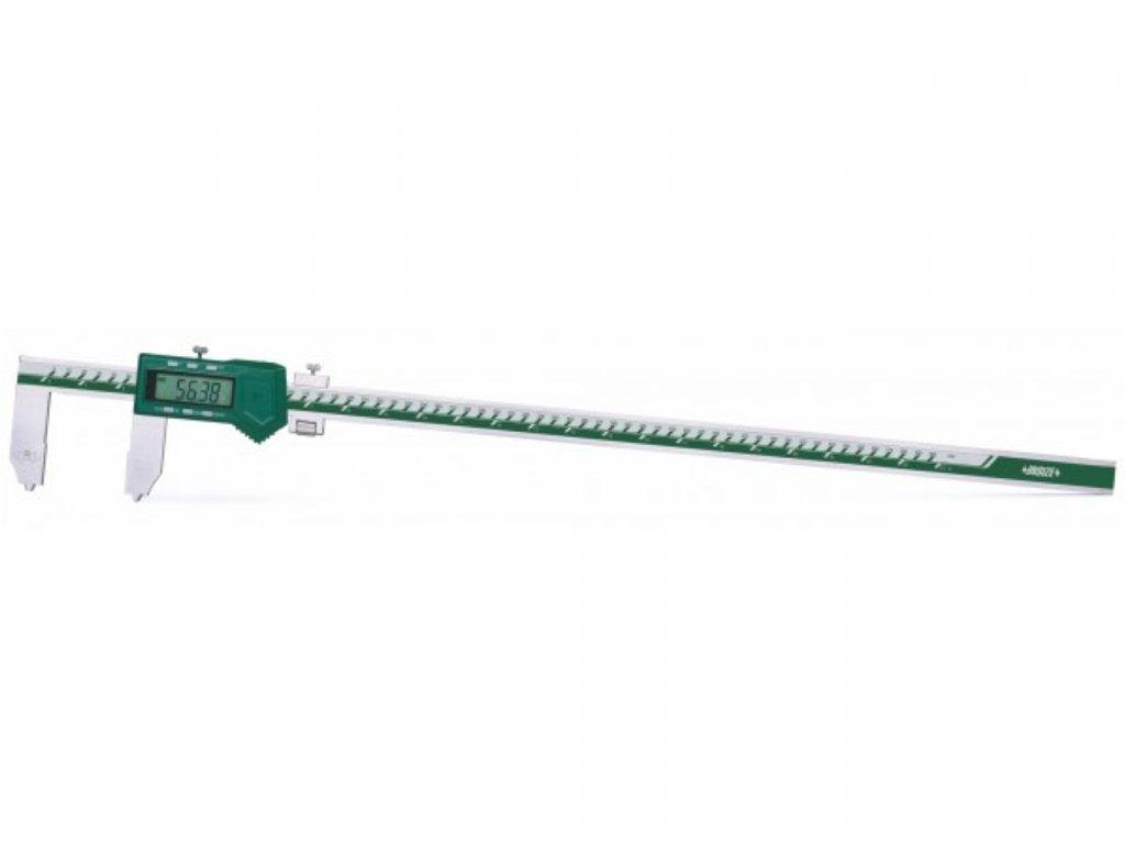 Insize-1179-600-digitális-gyűrű-horonymérő-tolómérő