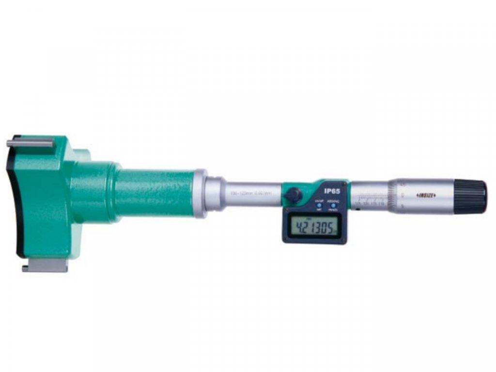 Insize-3127-125-digitális-hárompontos-mikrométer-C