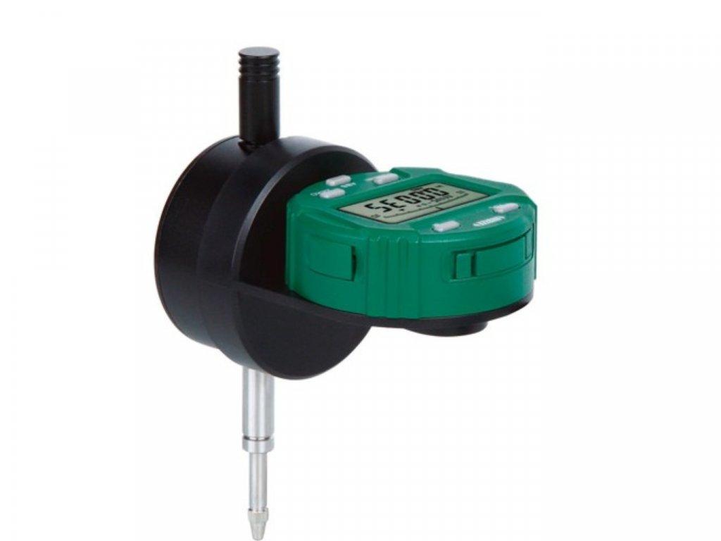 Insize-2118-10-digitális-hátsó-füles-mérőóra