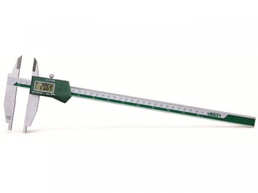 Insize-1171-300-digitális-tolómérő