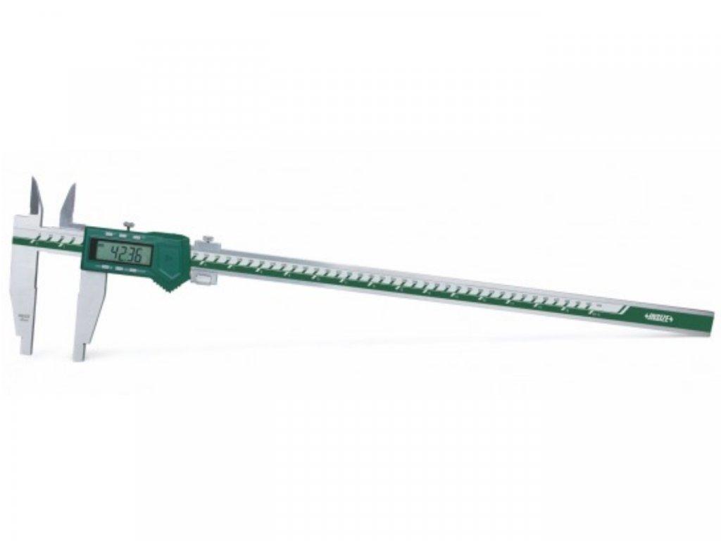 Insize-1136-501-digitális-tolómérő