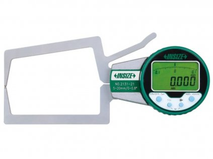 Insize-2131-21-digitális-külső-tapintókarós-mérőóra