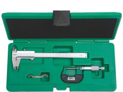 Insize-5021-2-részes-mérőeszköz-készlet