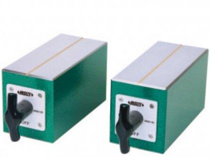 Insize-6898-150-négyszögletes-mágneses-blokk