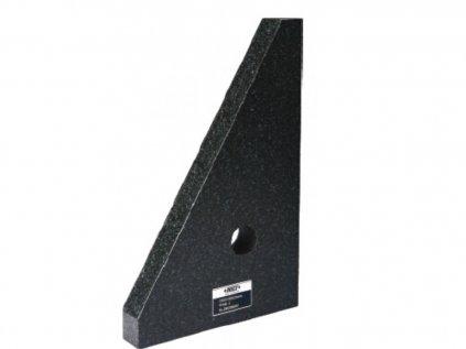Insize-4141-250-gránit-derékszög
