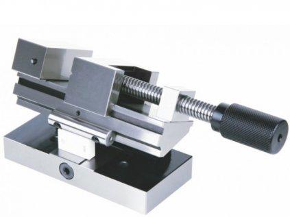Insize-6523-80-precíziós-szinusz-asztalos-satu