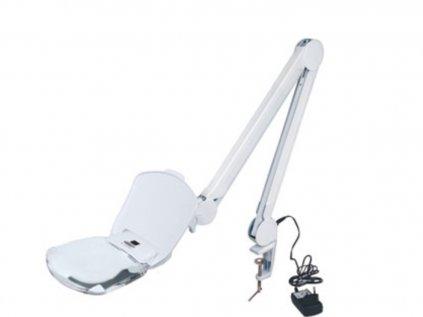Insize-7520-320D-asztali-nagyító-világítással