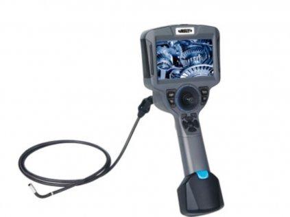 Insize-ISV-2000DS- videoszkóp-360°-on-forgófejjel