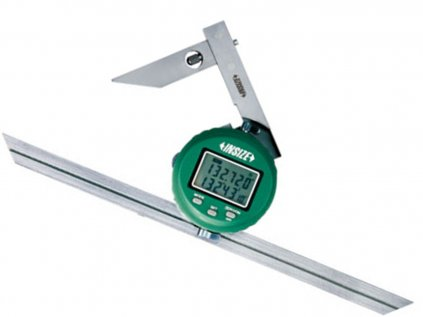 Insize-2172-360A-digitális-szögmérő