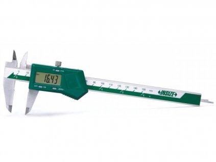 Insize-1108-150w-digitális-tolómérő