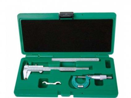 Insize-5032-3-részes-mérőeszköz-készlet