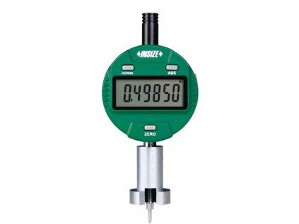Insize-2843-10-digitális-profilmérő-mérőóra