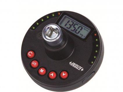 Insize-IST-5W135A-digitális-nyomaték-adapter