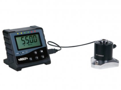 Insize-IST-TT550-digitális-nyomaték-teszter