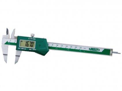 Insize-1188-150A-digitális-pengeélű-tolómérő